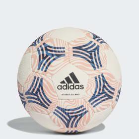 Tango Allaround Fotboll