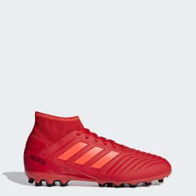 new styles 4d6bd 1e36f Predator 19.3 Artificial Grass Fotbollsskor ...