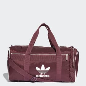 Duffel Bag Large