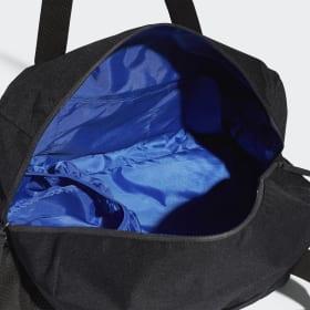 Core Duffel Bag