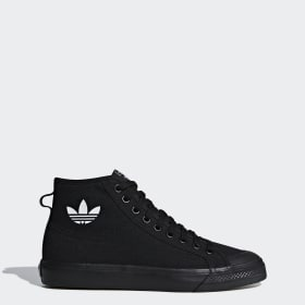 Chaussure Nizza High Top