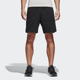 Pantalón corto Essentials Chelsea 2.0