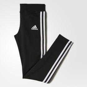 Gear Up 3-Stripes Legging