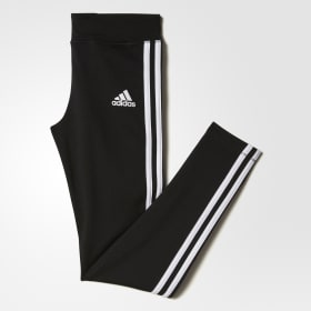 Tight Training Gear Up 3 Stripes