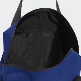 Tote Bag Core