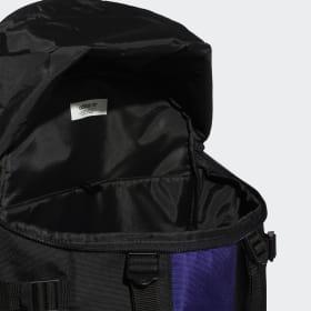 Plecak Atric Large