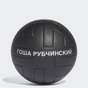 Ballon de match officiel Coupe du Monde de la FIFA™ Gosha