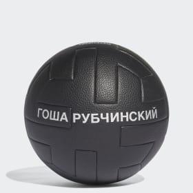 Balón oficial Copa Mundial FIFA Gosha