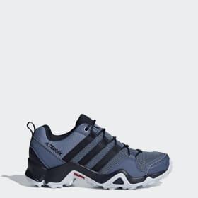Zapatilla adidas TERREX AX2R