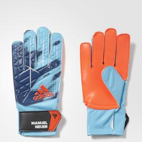 ACE Manuel Neuer Goalkeeper Gloves