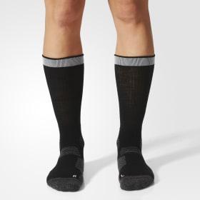 Calcetín clásico de lana adidas TERREX