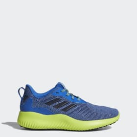 Chaussure Alphabounce RC