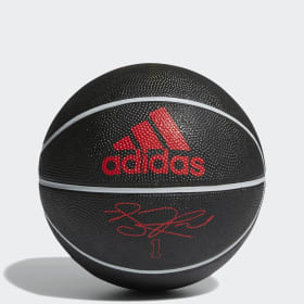 Rose Signature Mini Basketball