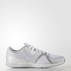 CrazyTrain Pro Shoes