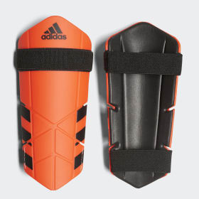 Ghost Lite Shin Guards