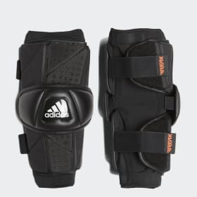Freak Arm Guard