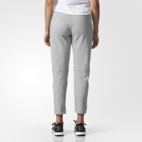 Pantalón Fleece adidas Athletics x Reigning Champ