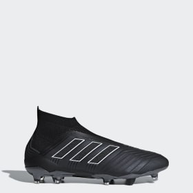 scarpe da calcio adidas bianche