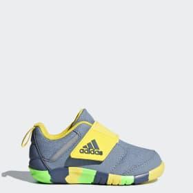 free shipping 84be8 577fb Kids - Boys - Training - Shoes  adidas Ireland