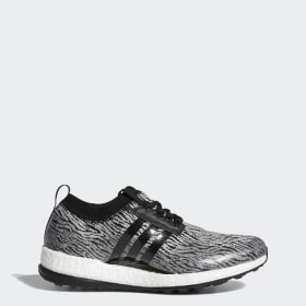fb10101ff ... cheap pure boost x womens specific running shoe adidas us f86ca 86220