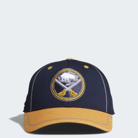 Men - Buffalo Sabres + Edmonton Oilers - Accessories  d0947af93d94