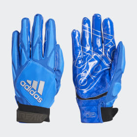 b274fa433c0be0 Football Accessories: Hats, Gloves & More | adidas US