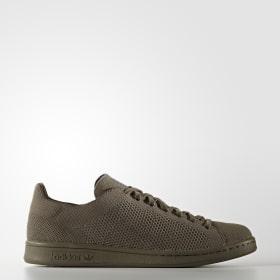 the latest 23938 2d1c7 Stan Smith Primeknit Shoes ...