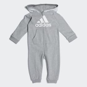 Adidas Infant Toddler Shoes Clothing Adidas Us