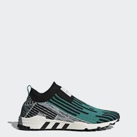 Logiciel démodé adidas eqt support sock primeknit chaussures