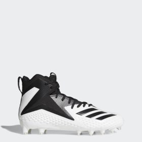 info for 6ef9a 2462e Freak X Carbon Mid Cleats Freak X Carbon Mid Cleats. Mens Football
