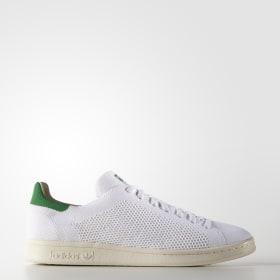size 40 f679a 8b73d Stan Smith OG Primeknit Shoes ...