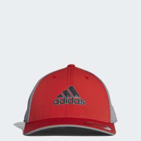 90ccfc9f5f401 ... juventus core cap 7376a d1c2a promo code for adidas mens hats adidas us  45e24 72419 ...