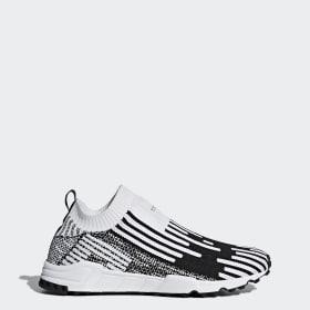 adidas eqt support adv 91 16 primeknit uomo scarpe