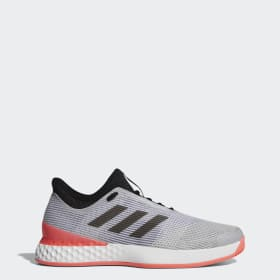 buy popular 52386 603fe Adizero Ubersonic 3.0 Shoes Adizero Ubersonic 3.0 Shoes. New. Mens Tennis