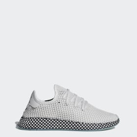 uk availability 0707e ed81f Deerupt Runner Shoes ...