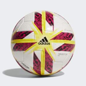 Minipelota Argentina 18