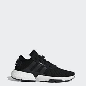 2le scarpe nome adidas