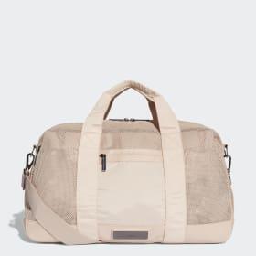 Women s adidas by Stella McCartney. Medium Yoga Bag 7f757f9056175