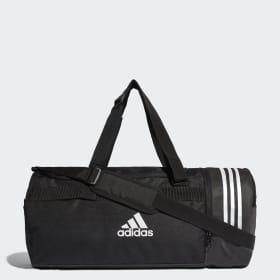0372ffebce adidas sac cuir bon marché à vendre et économisez jusqu'à 75 ...