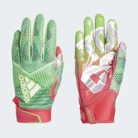 Adizero 8.0 Snowcone Gloves