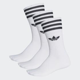 Crew Socken, 3 Paar ...