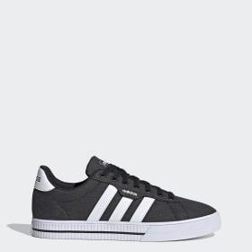 adidas Men - Skateboarding - Shoes | adidas Thailand