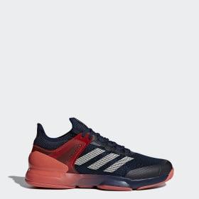 promo code 48fad 15aa5 adizero Ubersonic 2.0 Shoes ...