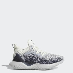92c460aecd2f6 Alphabounce Beyond Shoes Alphabounce Beyond Shoes · Kids Running