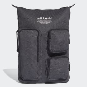 adidas backpack usa