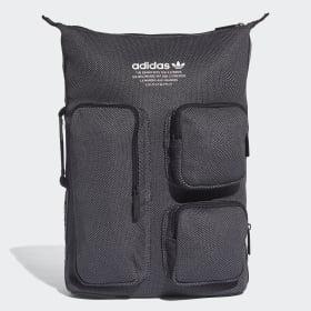 adidas backpack usa