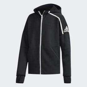 Veste adidas Z.N.E. Fast Release 6374d9eb62f6