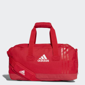 1faa1063a Men - Tiro17 - Bags | adidas UK