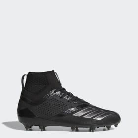 info for 695ef a19c0 Adizero 5-Star 7.0 SK Cleats ...