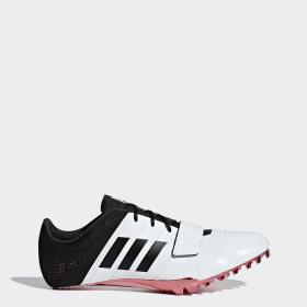 Chaussure d'athlétisme Adizero Accelerator